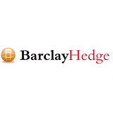 BarclayHedge at The Trading Show New York 2018