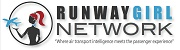 Runway Girl Network, partnered with Aviation Festival Asia 2018