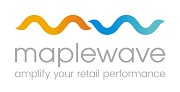 Maplewave at Total Telecom Congress