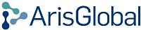 ArisGlobal at World Drug Safety Congress Europe 2018