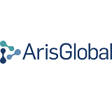 Aris Global LLC at World Drug Safety Congress Americas 2018