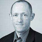 Igor Matushansky, Global Head, Research and Development, Hookipa Biotech