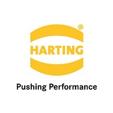 Harting at World Metrorail Congress Americas 2018