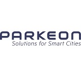 Parkeon at World Metrorail Congress Americas 2018