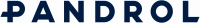 Pandrol UK Ltd, sponsor of Middle East Rail 2019