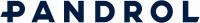 Pandrol UK Ltd at Middle East Rail 2019