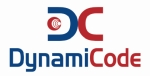 Shanghai Dynamicode Co., Ltd., exhibiting at Seamless Middle East 2018