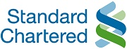 Standard Chartered Bank at Aviation Festival Asia 2018