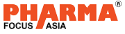 Pharma Focus Asia at Phar-East 2019