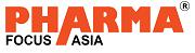 Pharma Focus Asia at Phar-East 2019