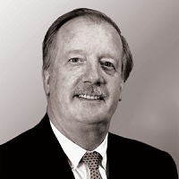 Lawrence McMillan, CEO, McMillan Asset Management