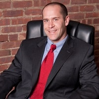 Bryan Koslow | Forensic Cpa | Accounting Office of Harry C. Koslow » speaking at Accounting Show NY