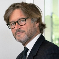 Philippe Lorand | Director Asia | SNCF » speaking at Smart Mobility