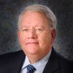 Jack Van Der Merwe, Chief Executive Officer, Gautrain Management Agency