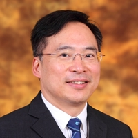 Peter W. Tse, Director, Smart Engineering Asset Management Laboratory (SEAM), City University of Hong Kong