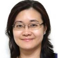 Mei Yee Chan, Deputy Director (Learning Technologies), Department of Educational Development, Singapore Polytechnic