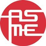 Association of Small & Medium Enterprises at Accounting & Finance Show Asia 2018