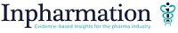Inpharmation Ltd, exhibiting at World Pharma Pricing and Market Access