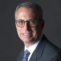 Mark Leeds | Partner | Mayer Brown International Llp » speaking at Accounting Show NY