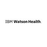 IBM Watson Health, sponsor of World Drug Safety Congress Americas 2018