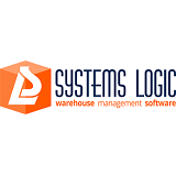 Systems Logic at Home Delivery World 2018