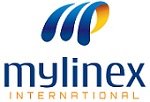 Mylinex at Telecoms World Asia 2018