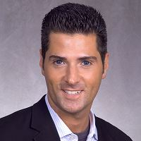 Anthony Salcito | Vice President | Microsoft » speaking at EduTECH Australia
