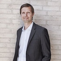 Kasper Jerlang