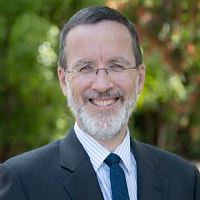 Dr Steven Austen, Member Board of Directors, Independent Schools Queensland & Business Manager, Whitsunday Anglican School