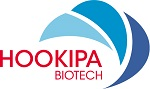 Hookipa Biotech at World Vaccine Congress Washington 2018