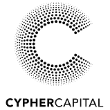 Cypher Capital at The Trading Show Chicago 2018