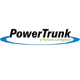 PowerTrunk at World Metrorail Congress Americas 2018