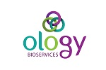 Ology Bioservices at World Vaccine Congress Washington 2019