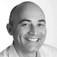 Oscar Trimboli at EduTECH Australia 2018