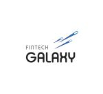Fintech Galaxy at Seamless North Africa 2019