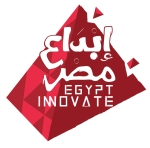 EgyptInnovate, partnered with Seamless North Africa 2018