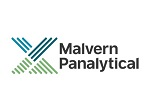 Malvern Panalytical, exhibiting at World Vaccine Congress Washington 2020