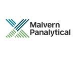 Malvern Panalytical at Immune Profiling World Congress 2019