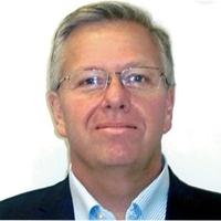 Scott Hyman, Senior Vice President, ARES Project Management, LLC