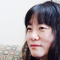 Wen Bo Wang