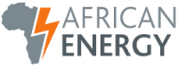 Africa Energy at The Mining Show 2018