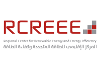 Regional Centre For Renewable Energies and Energy Efficiency at The Solar Show MENA 2019