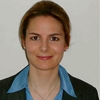 Maya Furstenau Sharp