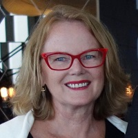 Janelle Ford | Deputy Principal | Claremont College » speaking at EduTECH Asia