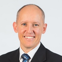 Matthew Greene, Head Of Education, Paynter Dixon Constructions Pty Limited