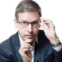 Andrew Trnacek