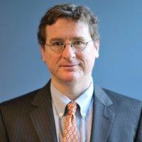 Domenick Bertelli, Partner, Putnam Associates