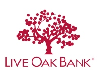 Live Oak Bank, sponsor of Accounting & Finance Show LA 2019