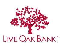 Live Oak Bank, sponsor of Accounting & Finance Show New York 2019