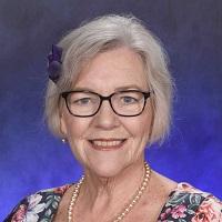 Julie Chisholm